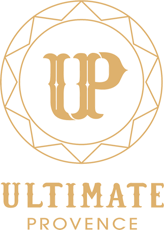 UP, ULTIMATE PROVENCE