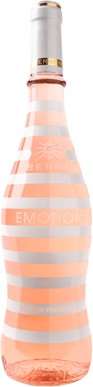 Emotion WIne